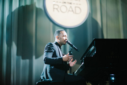Classic r b music images john legend hd wallpaper and for Classic club music