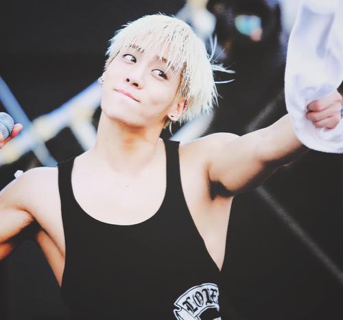 Jonghyun ~♥