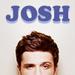 JoshHutcherson!