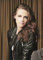 K-Stew - twilight-series photo