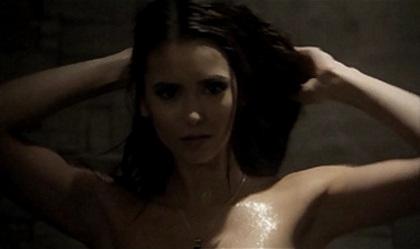 Katherine душ