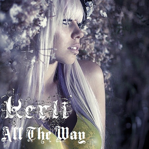 Kerli - All The Way