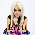 Kerli - Pretty Red apple