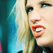 Kesha! - kesha icon