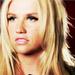 Kesha!