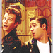 Klaine in Glease - kurt-and-blaine icon