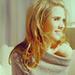Kristen Wiig Icons