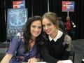 Lara&Laura
