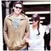 Lea&Cory! - lea-michele-and-cory-monteith icon