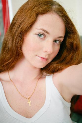 Lena Katina <3