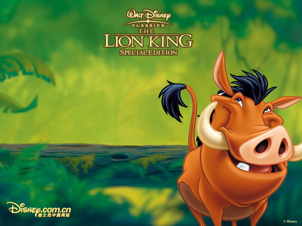 Disney Images Lion King Wallpaper HD And Background Photos