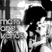 Logan&Veronica - veronica-and-logan icon