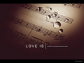 Love is ... - sad-songs photo