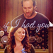 Luke&Lorelai! - java-junkie-luke-and-lorelai icon