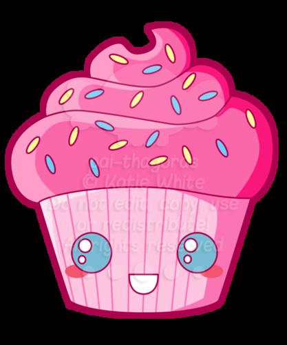 MLC Pinkie Pie