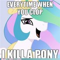 MLP Memes