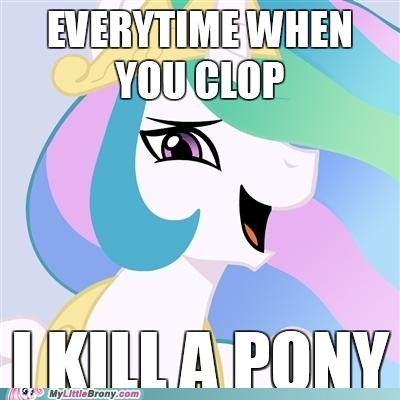 My Little Poney karatasi la kupamba ukuta with anime entitled MLP Memes