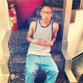 MY SEXY BABY,ROC - roc-royal-mindless-behavior photo