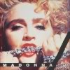 Madonna photo entitled Madonna icon