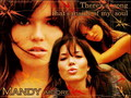 Mandy Moore - mandy-moore wallpaper