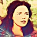 Mary Margaret/Snow-Snow Falls - snow-white-mary-margaret-blanchard icon