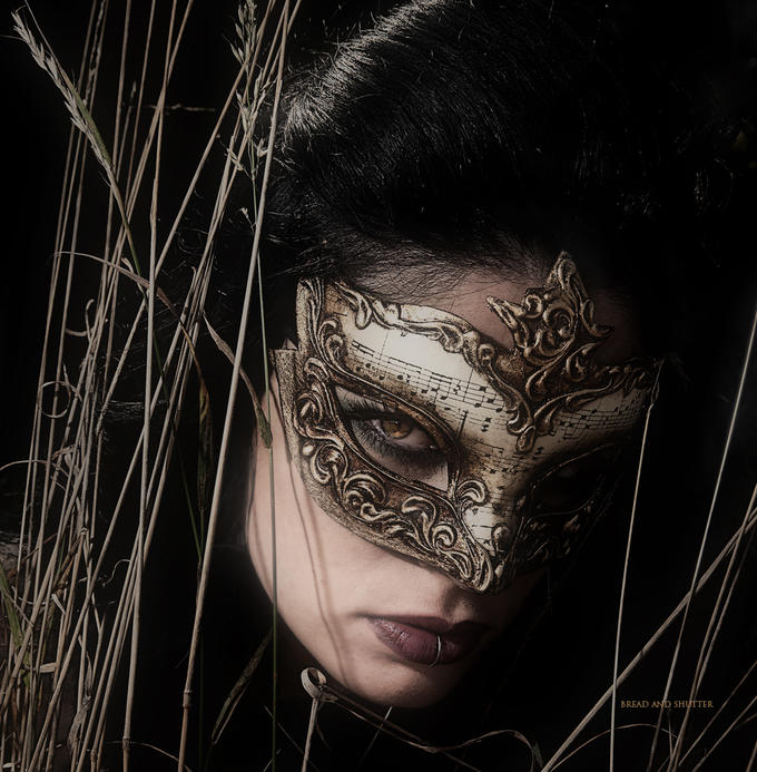 Masquerade images Masquerade wallpaper and background ...