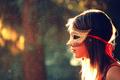 Masquerade - masquerade photo