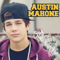 Matt Magana - austin-mahone photo
