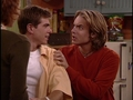 Matthew/Jack Hunter - matthew-lawrence photo