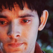 Merl. - merlin-on-bbc icon
