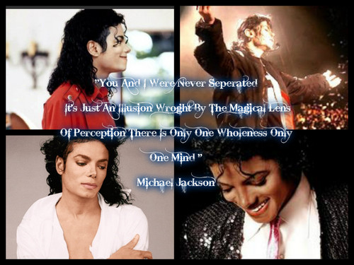 Michael I 爱情 你 With All Of My Heart❤ ❤ ❤