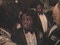 Michael Talking With James Brown - michael-jackson photo