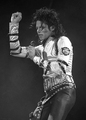Michael ♥ HQ - michael-jackson photo