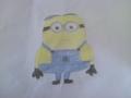 Minion ^_^