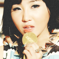 Minzy - Falling In Love MV ~♥
