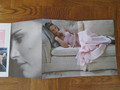 Miss Dior Press Kit - natalie-portman wallpaper