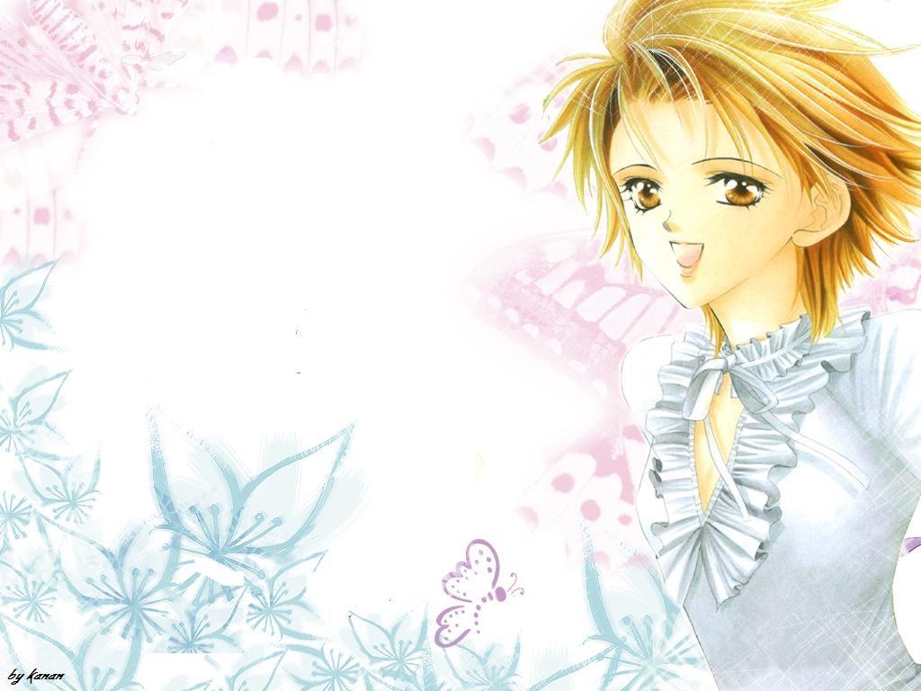 Image Result For Manga Home Wallpaper