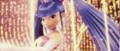 Musa 3D Enchantix
