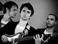 Muse is melting the big freeze in our hearts♥ - muse photo