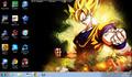 My Desktop :3