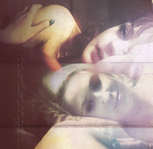 Naomi & Emily