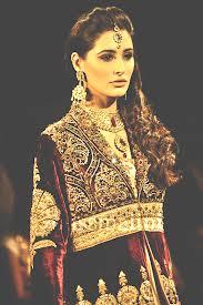 Nargis Fakhri ~