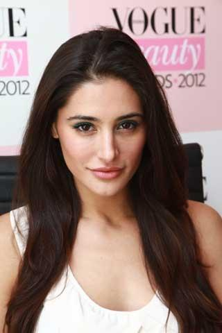 nargis fakhri kimdirnargis fakhri wiki, nargis fakhri ranbir kapoor, nargis fakhri wikipedia, nargis fakhri and john abraham, nargis fakhri family, nargis fakhri insta, nargis fakhri age, nargis fakhri family pictures, nargis fakhri facebook, nargis fakhri quotes, nargis fakhri uday chopra, nargis fakhri instagram, nargis fakhri husband, nargis fakhri kimdir, nargis fakhri films, nargis fakhri filmleri, nargis fakhri and mehwish hayat, nargis fakhri songs, nargis fakhri contact number