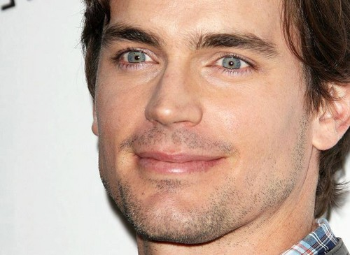Those eyes...too hard to resist!