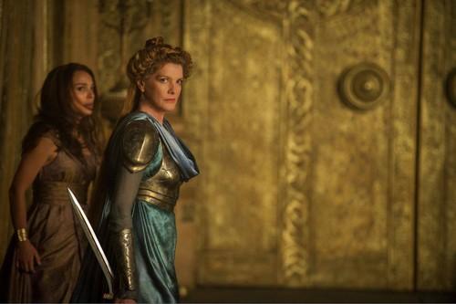 New Thor 2 Still