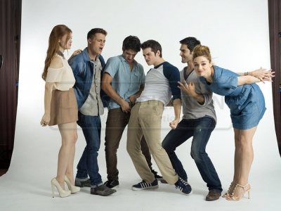 Nylon-Photoshoot-teen-wolf-