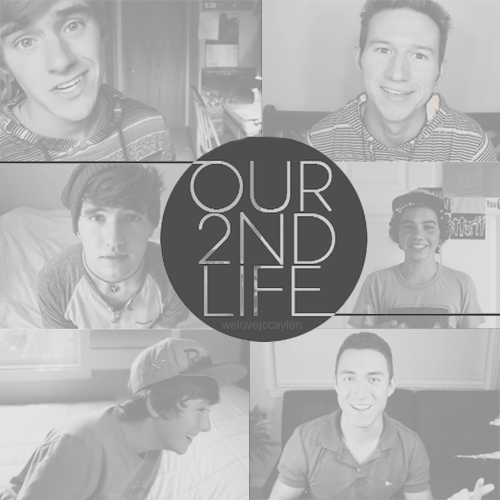 Jc Caylen Images O2l Wallpaper And Background Photos 34973966