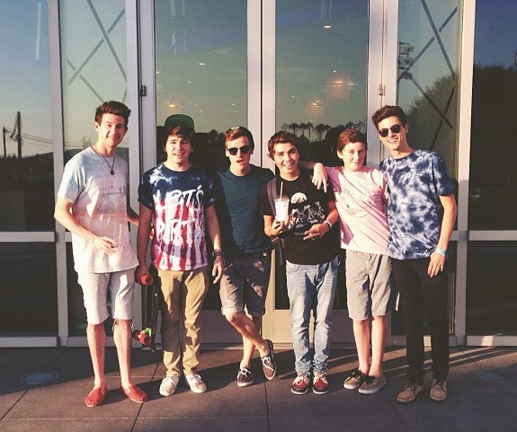 O2L! - JC Caylen Photo (34997508) - Fanpop