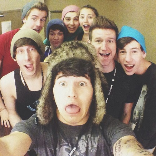 Jc Caylen Images O2l Wallpaper And Background Photos 34997900