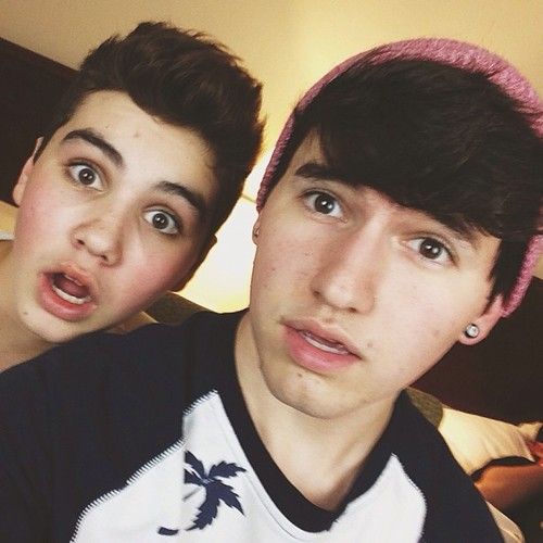 O2L  - jc-caylen PhotoO2l